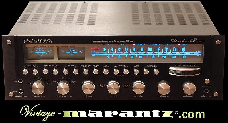 a_marantz_2285b_black_front.jpg