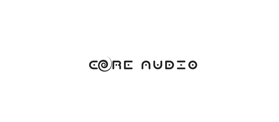 core_1.jpg