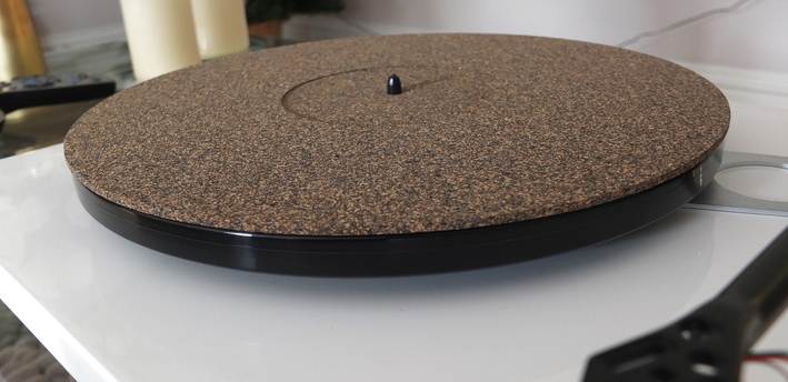 cork-rubber.jpg