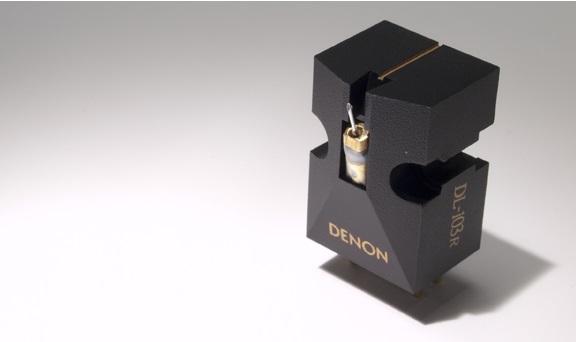 denon-103-srb.jpg