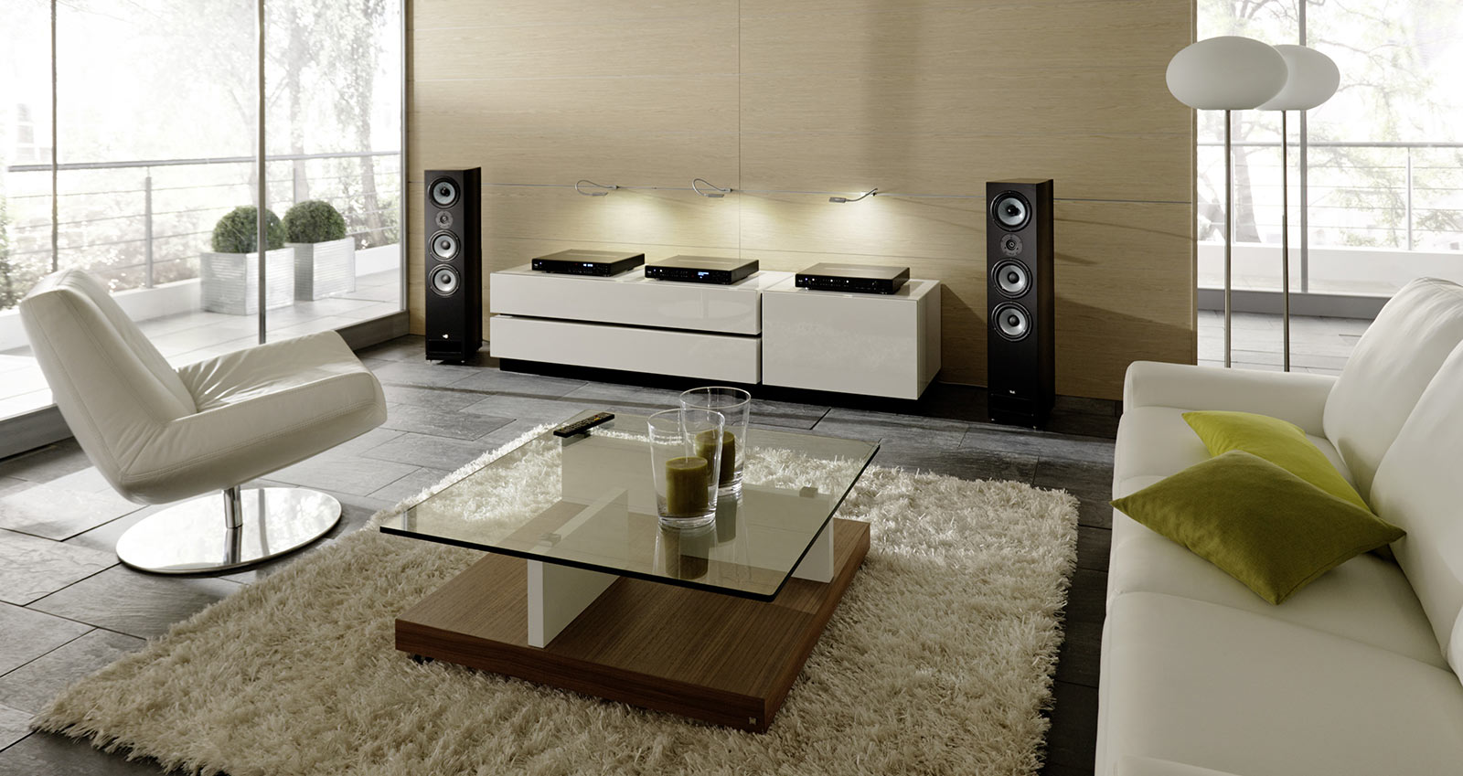 home-audio-design-2.jpg