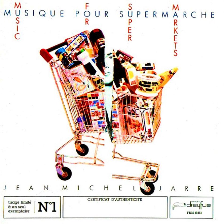 jean_michel_jarre-musique_pour_supermarche-frontal.jpg