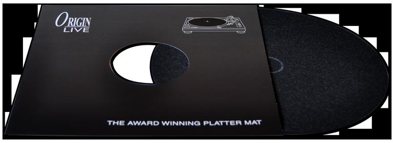 origin-live-platter-mat.png