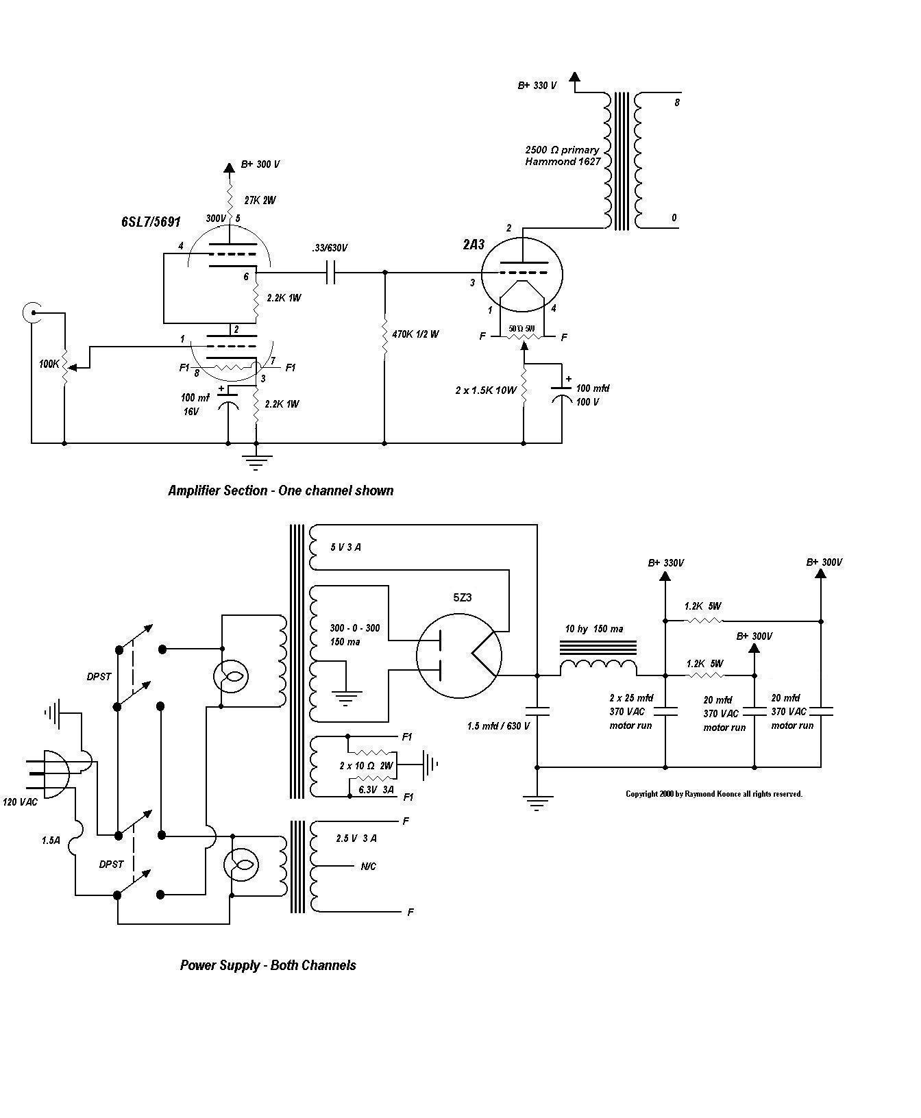 schematic_2a3_se.jpg