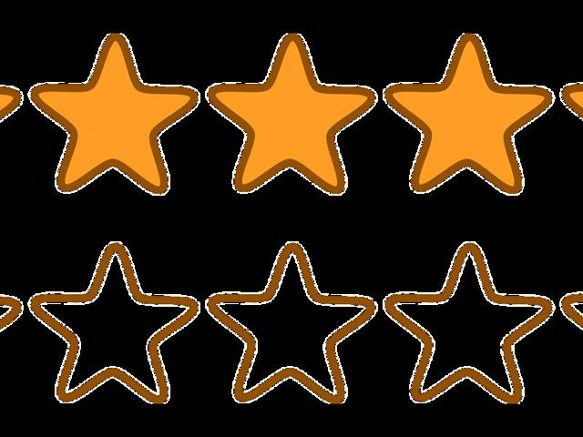 """""""Csillagok, csillagok mondjátok el…"""" – gondolatok a könyvértékelésről"""