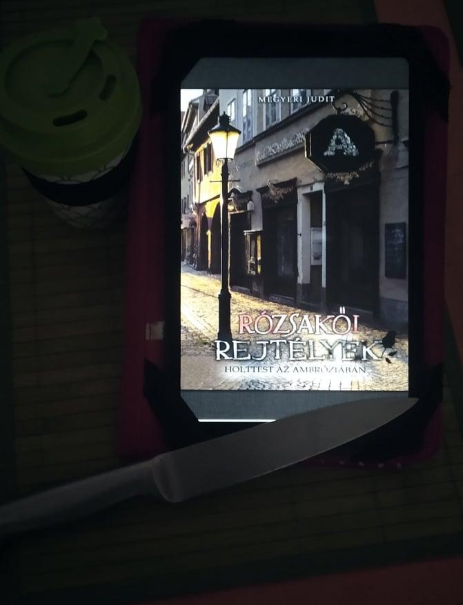 rozsakoi_rejtelyek_1.jpg