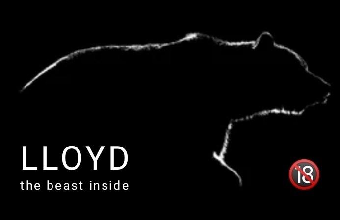 Lloyd – a szörny legbelül