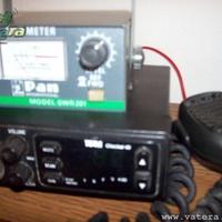 CB-rádió