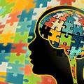 Mi okozza az autizmust?