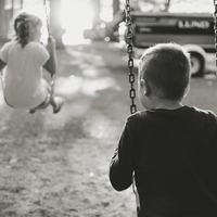 Ismerkedésünk az autizmussal, avagy a kezdetek