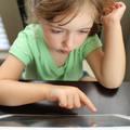 Autizmus specifikus fejlesztések 2. rész - ABA terápia