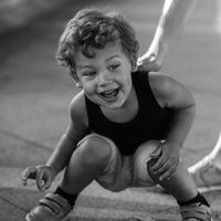 Ismerkedésünk az autizmussal, avagy a kezdetek - 2. rész