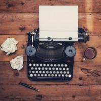 Miért kezdtem blogolni?