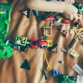 Autizmus specifikus fejlesztések
