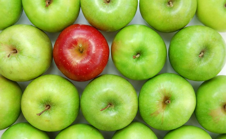 green-apples-with-one-red-apple_1.jpg