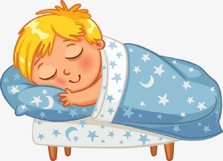 sleep-cartoon-images-139436-6702437.jpg