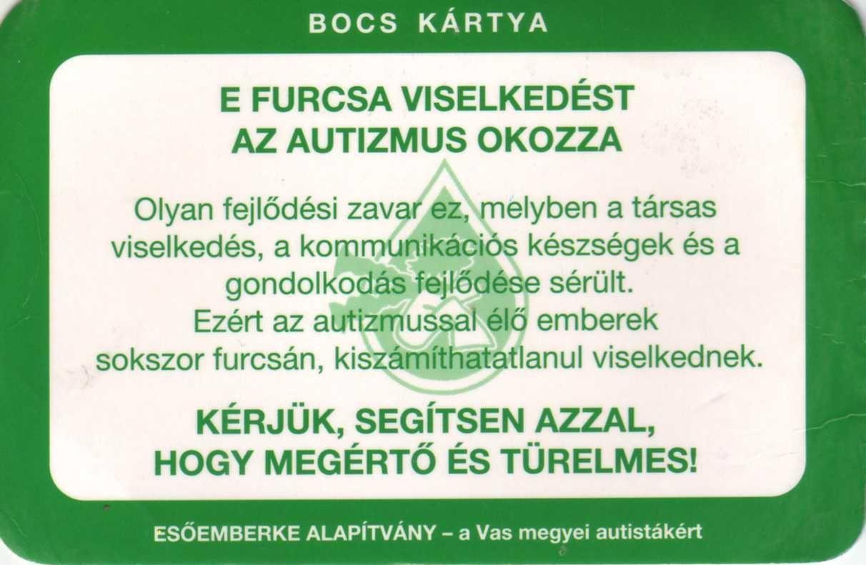 bocs_card.jpg