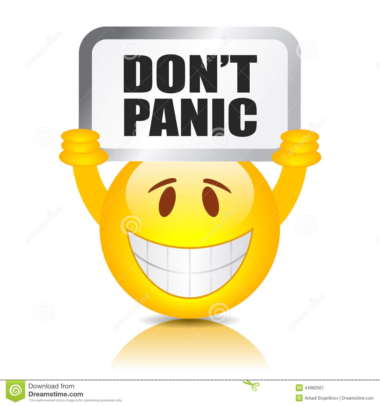 don-t-panic-sign-white-background-44982561.jpg
