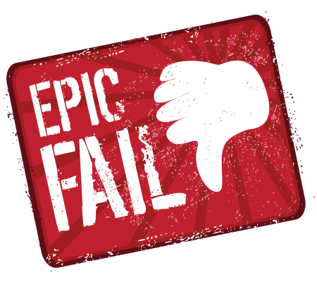 epic-fail.png