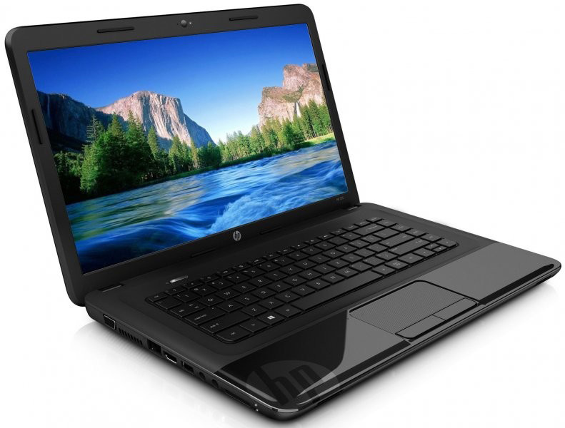 hp255laptop.jpg
