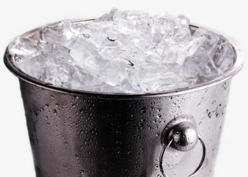 ice_bucket_jpg_crop_promo-mediumlarge.jpg