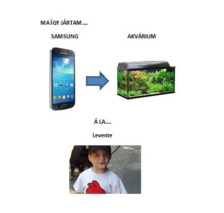 mobil_akvi.jpg