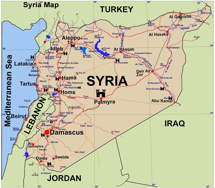 syria_map_n.jpg
