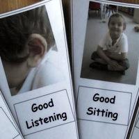 Ötven dolog, amit ne mondj autista gyerek szüleinek