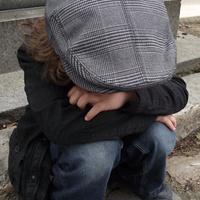 Hogyan segíthetsz a gyerekednek, ha a hírek elszomorítják?