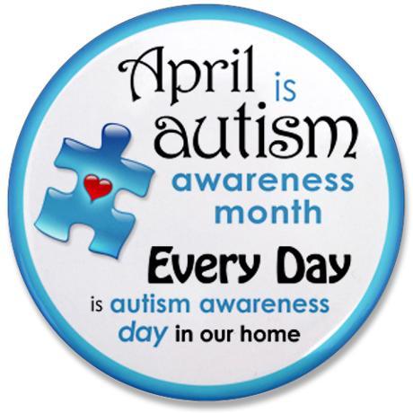 autizmus.png