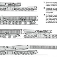 A legendás óriás - Gottwald AMK 1000-103