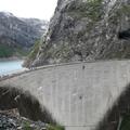 Limmerensee, Svájc - Grove GMK3055
