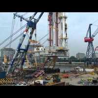 Matadorok 2340 tonnával