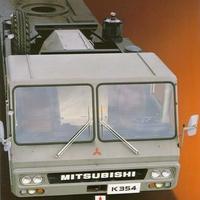 Mitsubishi Motors Corporation