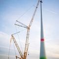Lánctalpas művészet - Schmidbauer GmbH & Co. KG