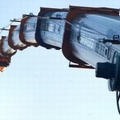 Technológia - Lift Adjuster