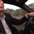 Chris Bangle letette a BMW-és ceruzáját