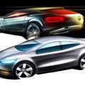 Brazil Volkswagen tervek - jöhetnének Európába is