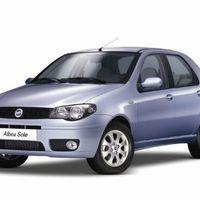 Ha ön Fiat értékesítő volna...
