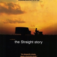 A Straight Story
