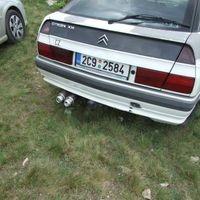 Az a híres cseh humor!