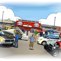 Autófíl álmok - prokee