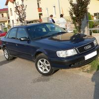 Audis sztereotipiák, belülről