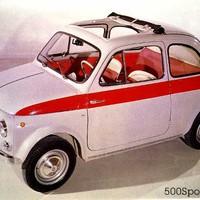 Nagy Olasz Autó Találkozó