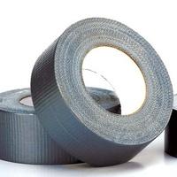 A hét szerszáma - Duct Tape