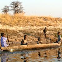 Közlekedés a Dél-Afrikai Köztársaságban