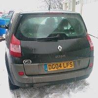 Jobbos Renault