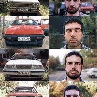Érzelmes autófílek