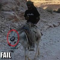 Olyan nincs, hogy nem BMW