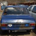 W123 - Tizenhetedik rész.